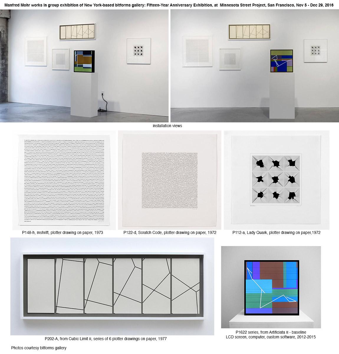 cubes mannheim programm
